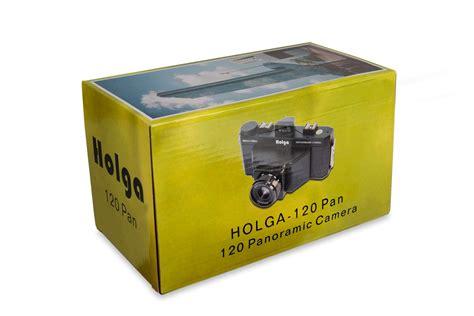 holga panoramic holga 120 panorama 183 lomography 網路商店