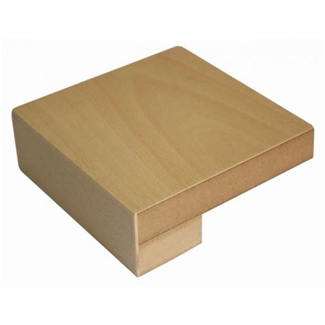 veneer table top beech veneer table top from ultimate contract uk
