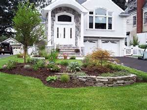 front yard landscaping ideas on a budget landscaping - Front Yard Landscaping Ideas On A Budget