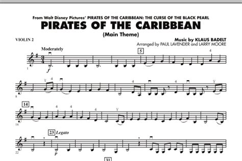 theme music pirates of the caribbean pirates of the caribbean main theme piano sheet music free