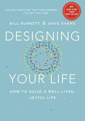 a well lived books designing your how to build a well lived joyful