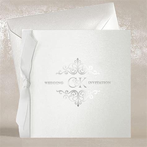 foil wedding invitations uk fabulous foil wedding invitations polina perri