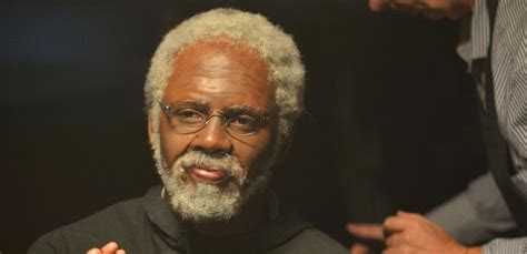 nick kroll uncle drew trailer uncle drew trailer features kyrie irving playing ball