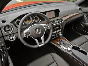 2013 mercedes c class price photos reviews features