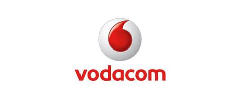 vodacom reliable vodacom launches first of its kind store in zwide news