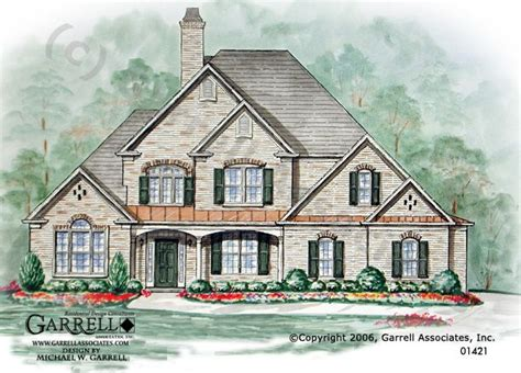 pin by garrell associates incorporated on house plans pin by garrell associates incorporated on house plans