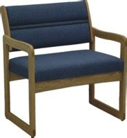 bariatric armchairs bariatric armchairs
