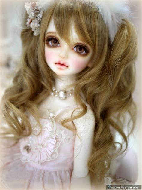 girls beautiful cute doll picture cute doll girl innocent beautiful adorable