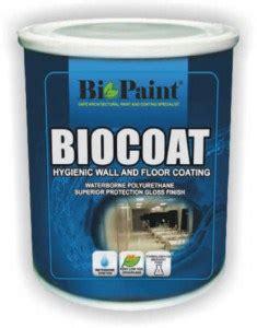Sealer Pelapis Cat lapisan cat tembok archives cat paint coating