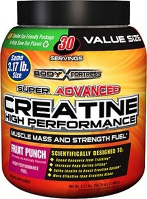 creatine and running frugal fitness 174 creatine and other supplements for