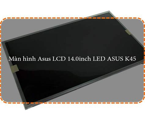 Keyboard Dell Inspiron 1440 1445 1320 Pp42l Original m 224 n h 236 nh asus lcd 14 0inch led asus k45 m 225 y t 237 nh gi 225 rẻ