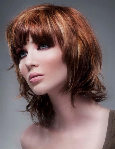 short highlighted hairstyles 2013 2013 elegant hair highlights ideas hairstyles 2015 hair