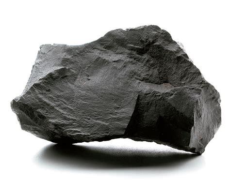 Of Stones arriaga worldwide company of