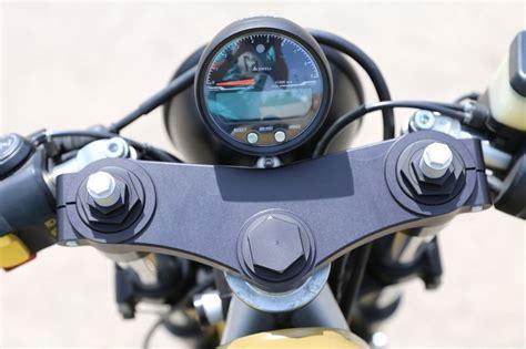 Sport Evolution Bmw Motorrad by Bmw R100 Cafe Racer Von Sport Evolution In Auto Motorrad