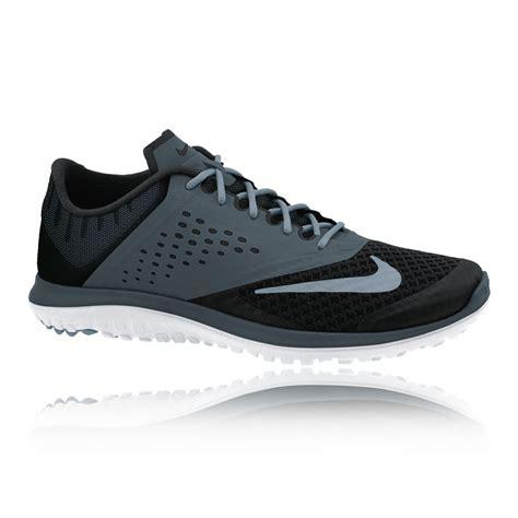 nike lite running shoes nike fs lite run 2 s running shoes ho14 50