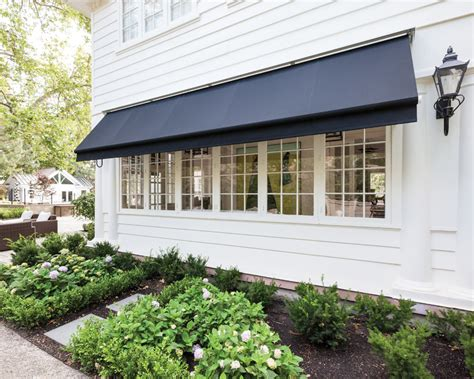 retractable window awnings for home retractable window awnings sugarhouse awning