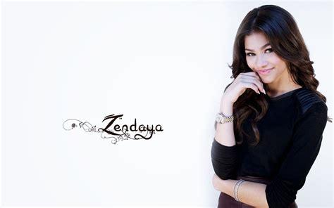 zendaya layout zendaya hq wallpapers full hd pictures