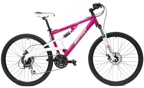 mountain bike specialized women s mountain bike sizing life style by