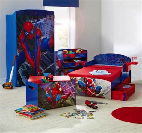 bett junge spider furniture related keywords suggestions