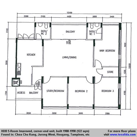 weird floor plans high resolution weird house plans 6 weird house designs
