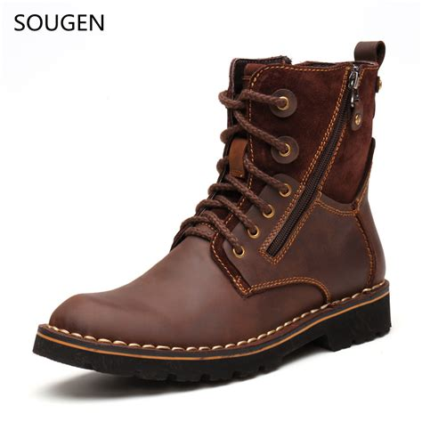 compare prices on size mens shoes online shopping buy low price compare prices on mens gothic boots online shopping buy