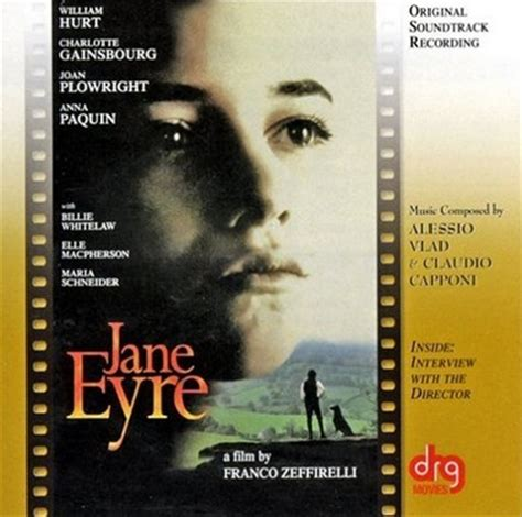 possible themes in jane eyre jane eyre soundtrack by claudio capponi alessio vlad