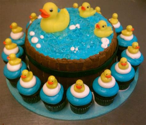 Baby Shower Duck Cakes by 28 Best Images About Duck Cakes On Rubber
