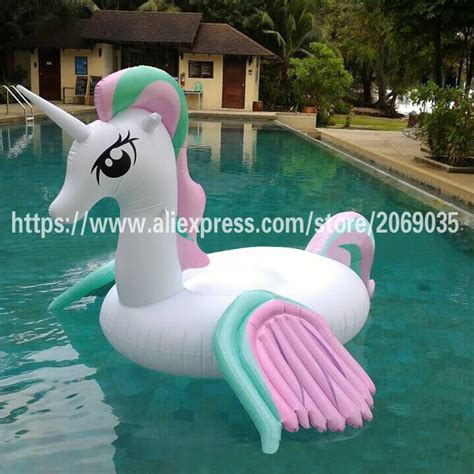 imagenes html float compra gigante unicornio online al por mayor de china