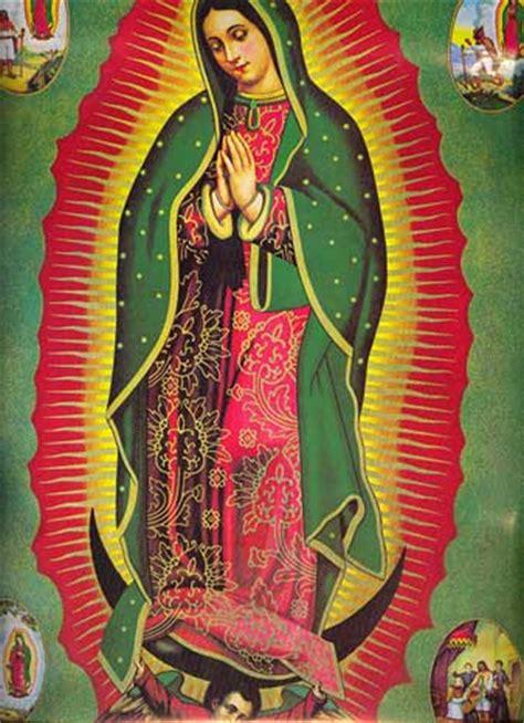 imagenes xe la virgen de guadalupe untitled document www umich edu