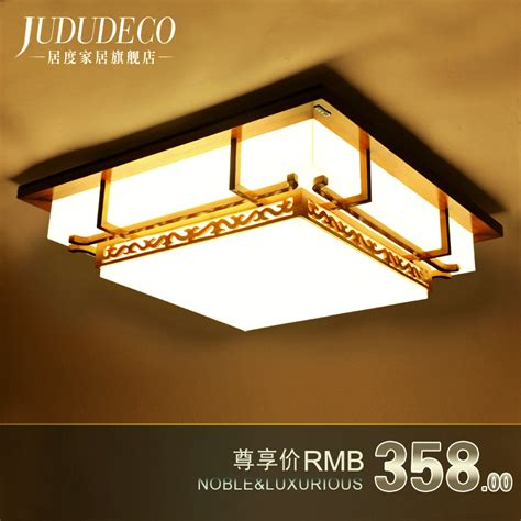 Japanese Style Ceiling Lights Popular Japanese Ceiling Light Buy Cheap Japanese Ceiling