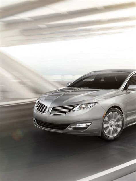 lincoln mkz tires lincoln mkz 2007 tire size
