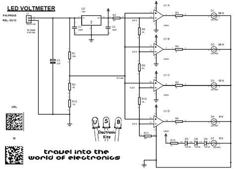 sunpro ammeter wiring diagram sunpro wiring schematic wiring diagram with description