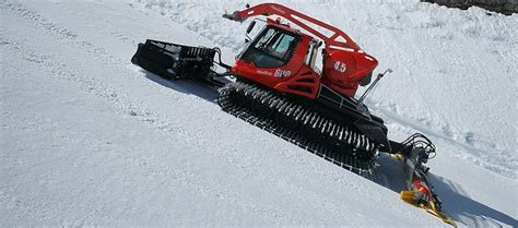 michael schemel pin by michael schemel on pistenbully winter technique