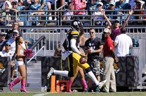 Steelers Jaguars Score Steelers Vs Jaguars Score Pittsburgh Tops