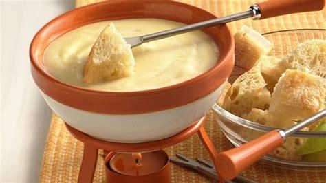 cheese fondue february is national fondue month edible long island