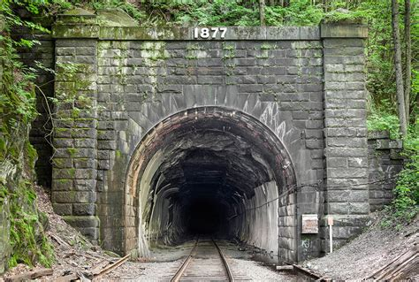 facts and figures concerning the hoosac tunnel classic reprint books crpa conversations northeast railroads illustrated annual