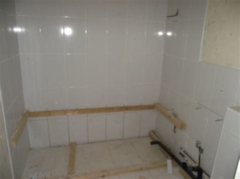 Selco Shower Screen fit bathroom bathroom fitting in manchester lancashire mybuilder