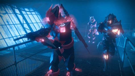 destiny update 2 41 local release times raid mode kick and when to do your weeklies