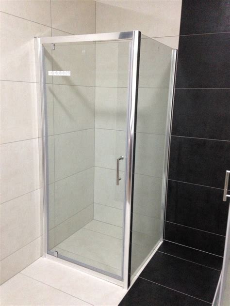 square shower 2sided 900 w swing door fhs209 eco