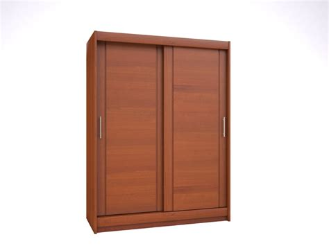 Armoire Penderie Portes Coulissantes   ph nom nal armoire