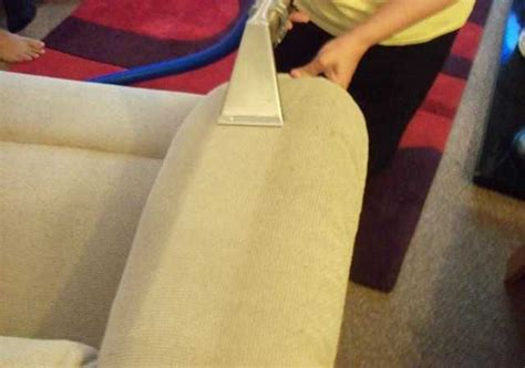 upholstery cleaning surrey proffessional upholstery cleaners in surrey croydon sutton