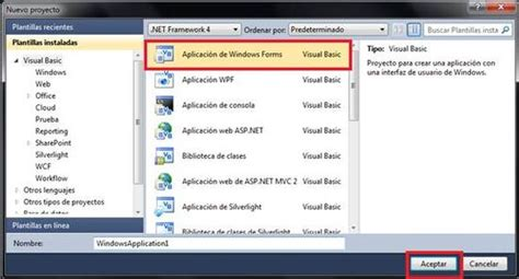 imagenes de visual basic net uso de datagridview en visual basic 2010