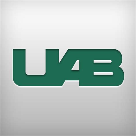 Uab Mba Study Plan by Uab The Of Alabama At Birmingham Home