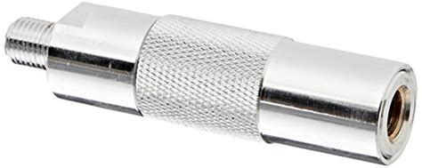 cb ham radio fold antenna adapter 3 8 24 basetthread ebay