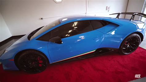 jake paul lamborghini 100 jake paul car you gotta want it jake paul