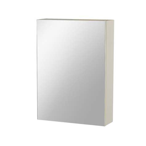 agréable Decotec Miroir Salle Bain #2: armoire-miroir-de-toilette-70×50-cm.jpg