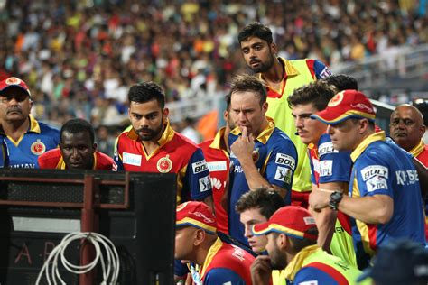 ipl 2015 rcb match schedules ipl 2015 rcb players auction ipl 2015 kkr vs rcb match 5 photos cricbuzz