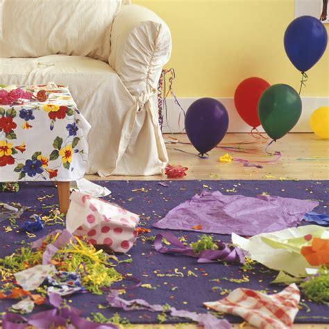 chaos in kinderzimmer fremdwort ordnung wie sie das allt 228 gliche chaos im
