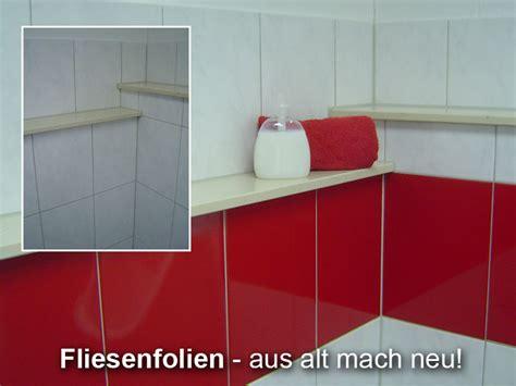 Fliesen Mit Folie Bekleben 580 by Fliesenfolien Aus Alt Mach Neu Freizeitart De