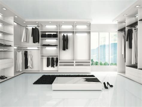high quality closet designs mccabinet tampa custom